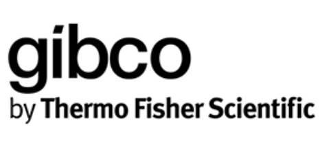 Gibco (Thermo FS)