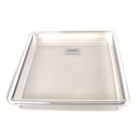 Поддон Gel Blot Assembly Tray для сборки, Bio-Rad