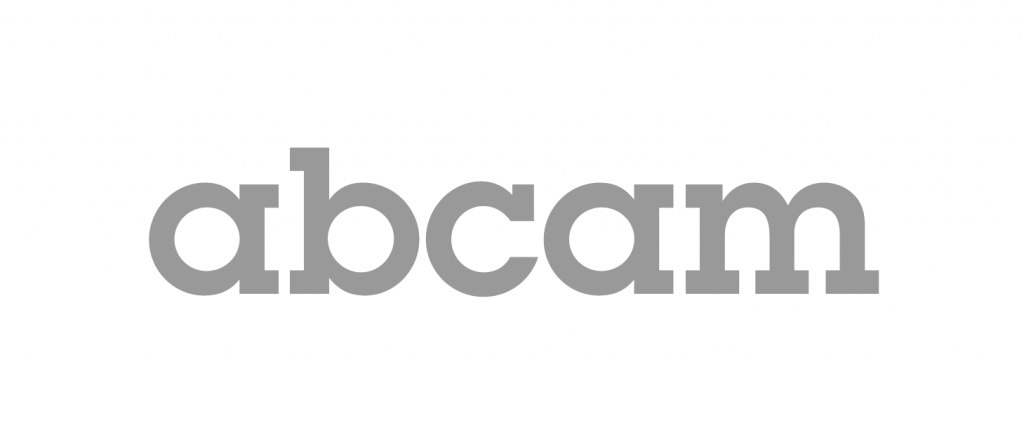 Abcam-logo-grayscale.png