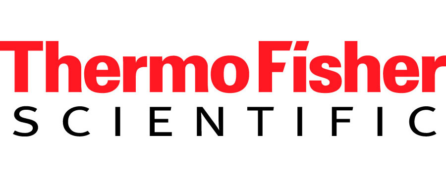 ThermoFisherScientific1.jpg