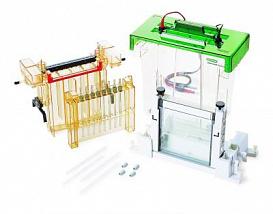 управление технологическими параметрами в термическом производстве 0